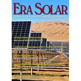 ERA SOLAR Edición digital América 17