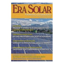 ERA SOLAR DIGITAL 189