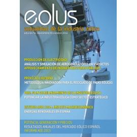EOLUS DIGITAL 69