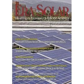 ERA SOLAR Edición digital América 18
