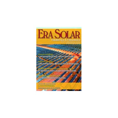 ERA SOLAR DIGITAL 190