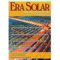 ERA SOLAR DIGITAL 180