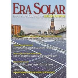 ERA SOLAR Edición digital América 19