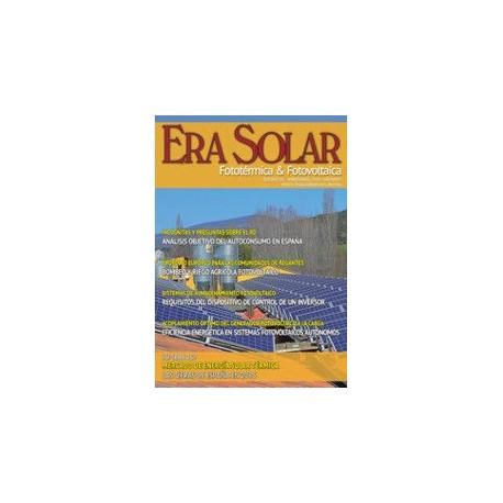 ERA SOLAR 191