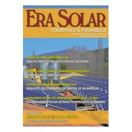 ERA SOLAR DIGITAL 191