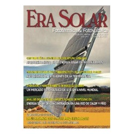 ERA SOLAR DIGITAL 192