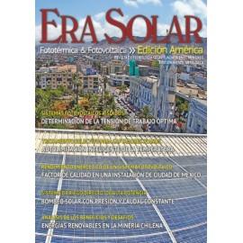 ERA SOLAR Edición digital América 20