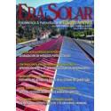 ERA SOLAR Edición digital AMÉRICA 21
