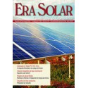 ERA SOLAR DIGITAL 195