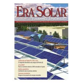 ERA SOLAR DIGITAL 196