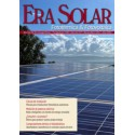 ERA SOLAR DIGITAL 197