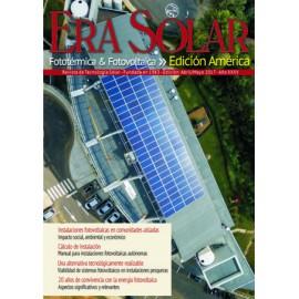 ERA SOLAR Edición digital AMÉRICA 26