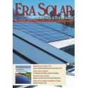 ERA SOLAR DIGITAL 199