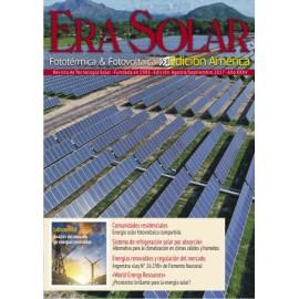 ERA SOLAR Edición digital AMÉRICA 28