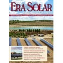 ERA SOLAR DIGITAL 200
