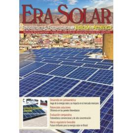 ERA SOLAR Edición digital AMÉRICA 29