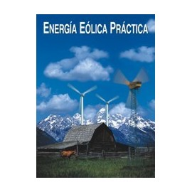ENERGÍA EÓLICA PRÁCTICA