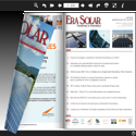 REVISTA ERA SOLAR DIGITAL