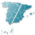 SUSCRIPCIÓN PARA ESPAÑA