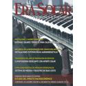 Ediciones 2014