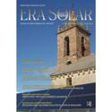 Ediciones 2009