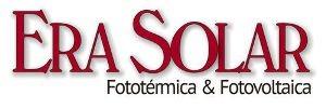 SAPT Publicaciones Técnicas S.L.